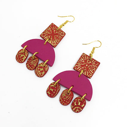 ethnic-mandala-earrings