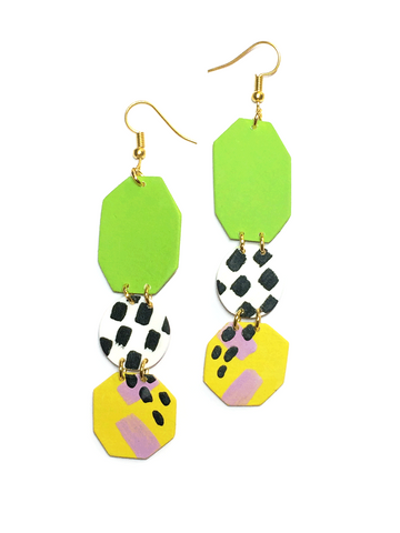 colourful-block-earrings
