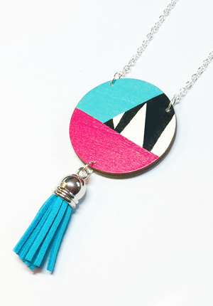 Suede_tassel_necklace