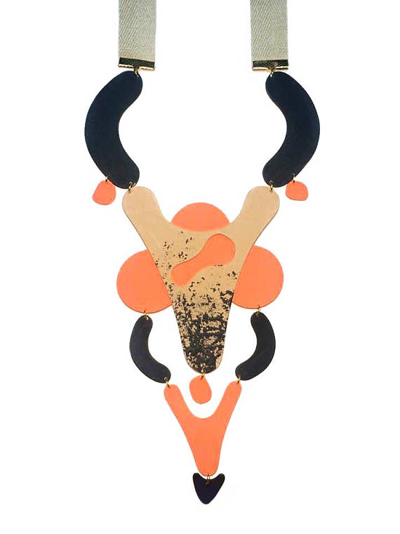 large_statement_bib_necklace