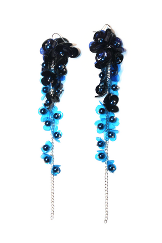 extra_long_cluster_earrings