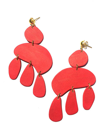enna-pop-colour-dangle-earrings