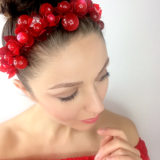 red_grape_bridal_tiara