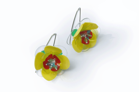 sterling_silver_flower_earrings