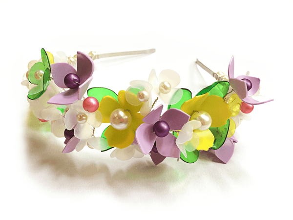 plastic_bottle_tiara_small_flowers
