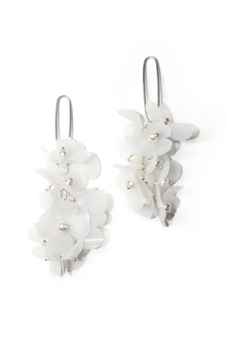 flower-cluster-earrings-in-white