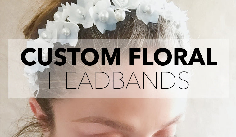 bridal_floral_headbands