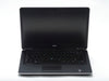 Dell Latitude E7440 (Refurb) - i5, 4GB RAM, 256GB SSD, Win 8 Pro