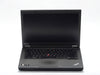 Lenovo Thinkpad T440p (Refurb) - i5, 4GB RAM, 500GB HDD, Win 7 Pro