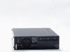 Lenovo ThinkCenter M73 (Refurb) - i3, 4GB RAM, 500GB HDD, Win 8/8.1 Pro