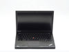 Lenovo Thinkpad x240 (Refurb) - i5, 4GB RAM, 500GB HDD, Win 7 Pro