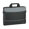 "Intellect 15.6"" Topload Laptop Case"