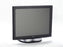 "ELO 15"" Touchscreen Monitor 1515L (Refurb)"