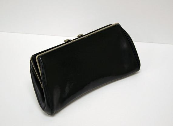 Displaying Artifacts from Trailblazers in the Field of Diplomatic Security POSTED BY KATIE SPECKART