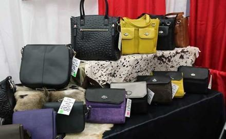Concealed Carry Purse Options for Women