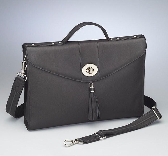 Office Totes, Briefs & Portfolios