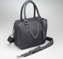 GTM-52 Park Avenue Tote - 3 Colors
