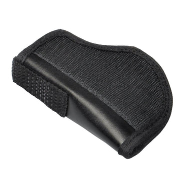 HLTR-MINI Holster Black