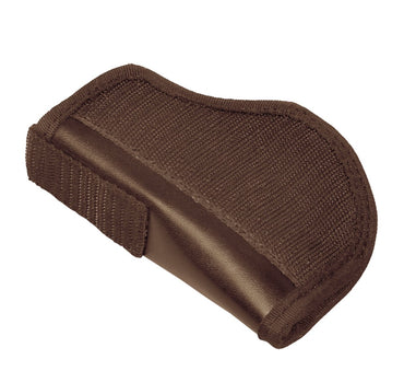 HLTR-MINI Holster Dark Tan