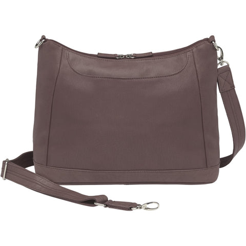 GTM-90 Concealed Carry Large Hobo Sac - Concealed Carry Handbags - CCW Purses - GunTotenMamas
