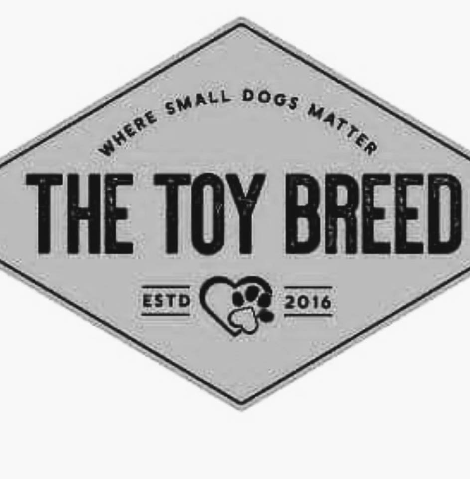 TOY BREED CATALOG