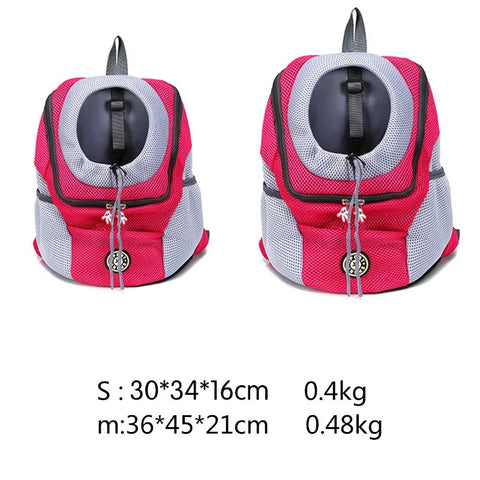 Image of Paw Portable Carrier