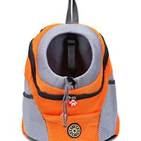 Paw Portable Carrier