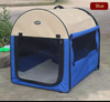 Image of Folding Portable Pet Tent