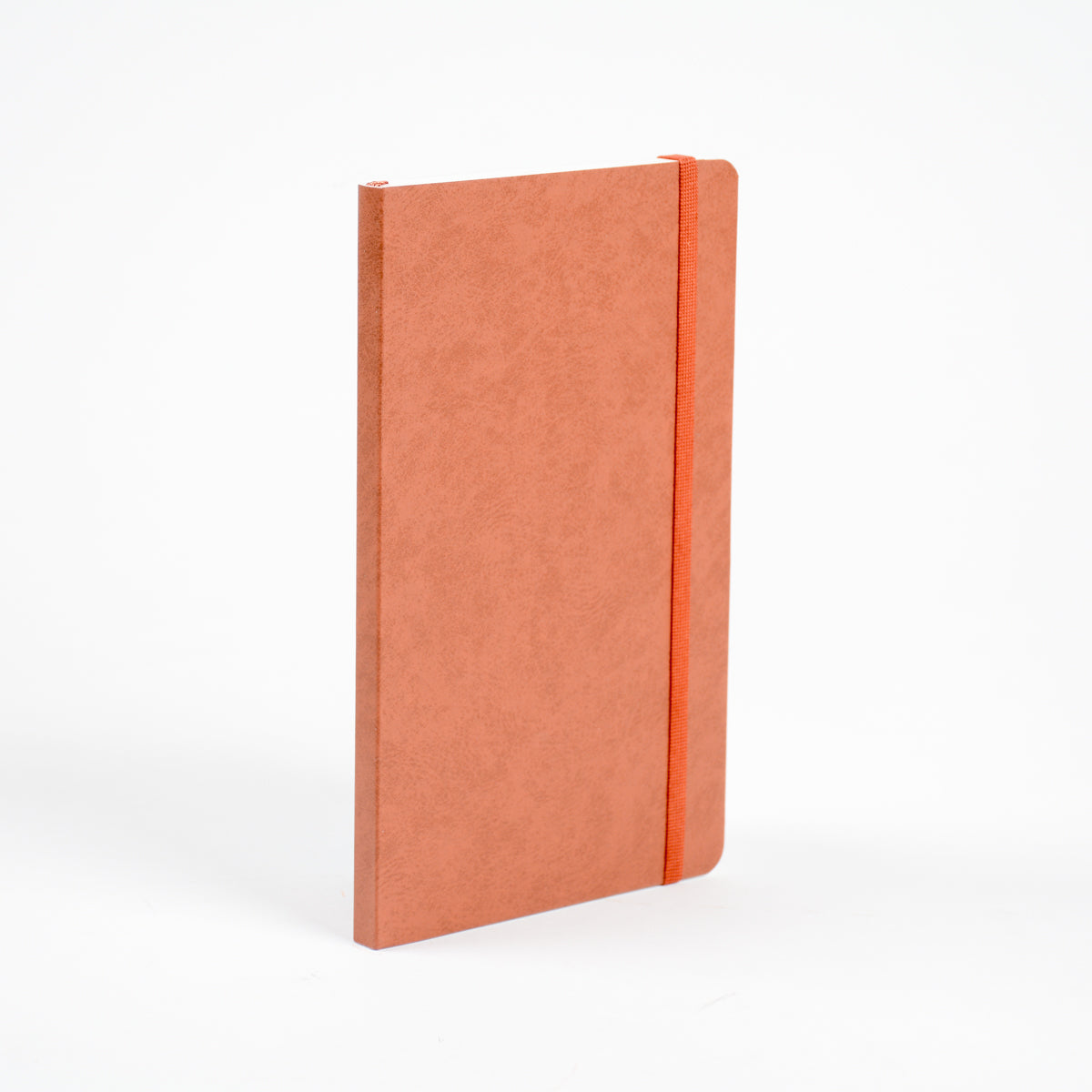 https://www.letternote.com/collections/classic-notebooks