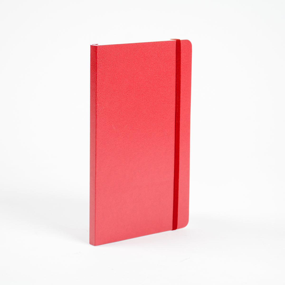 https://www.letternote.in/collections/classic-notebooks