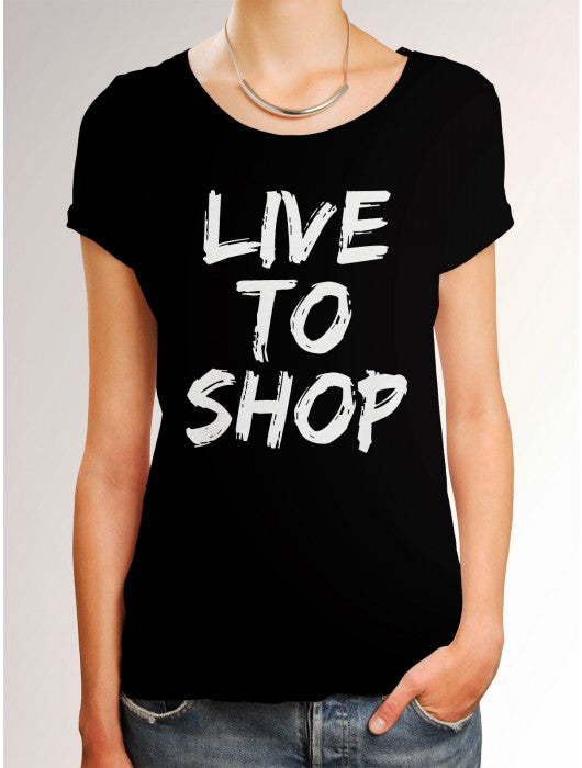 female-livetoshop