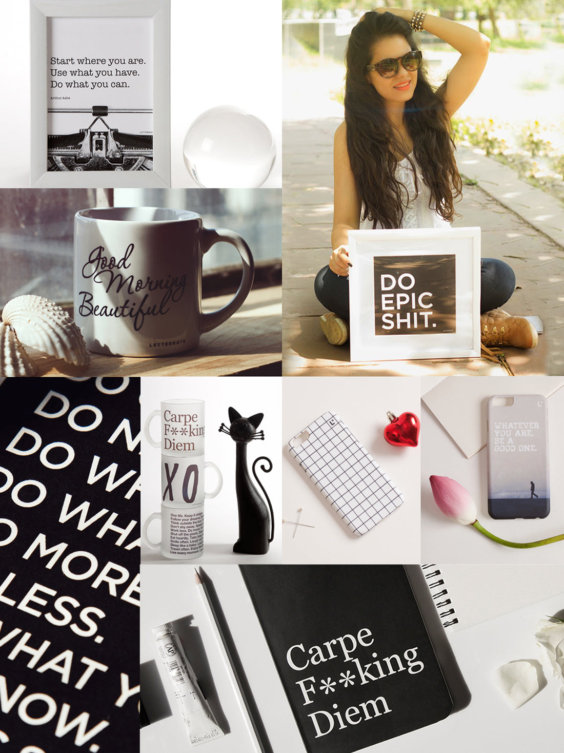 moodboard-blackandwhite-lowres