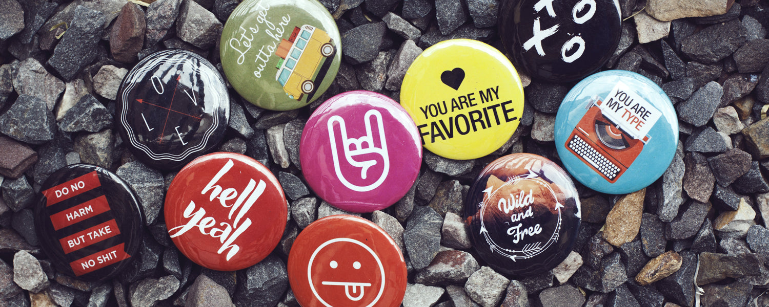 website-category-images-badges