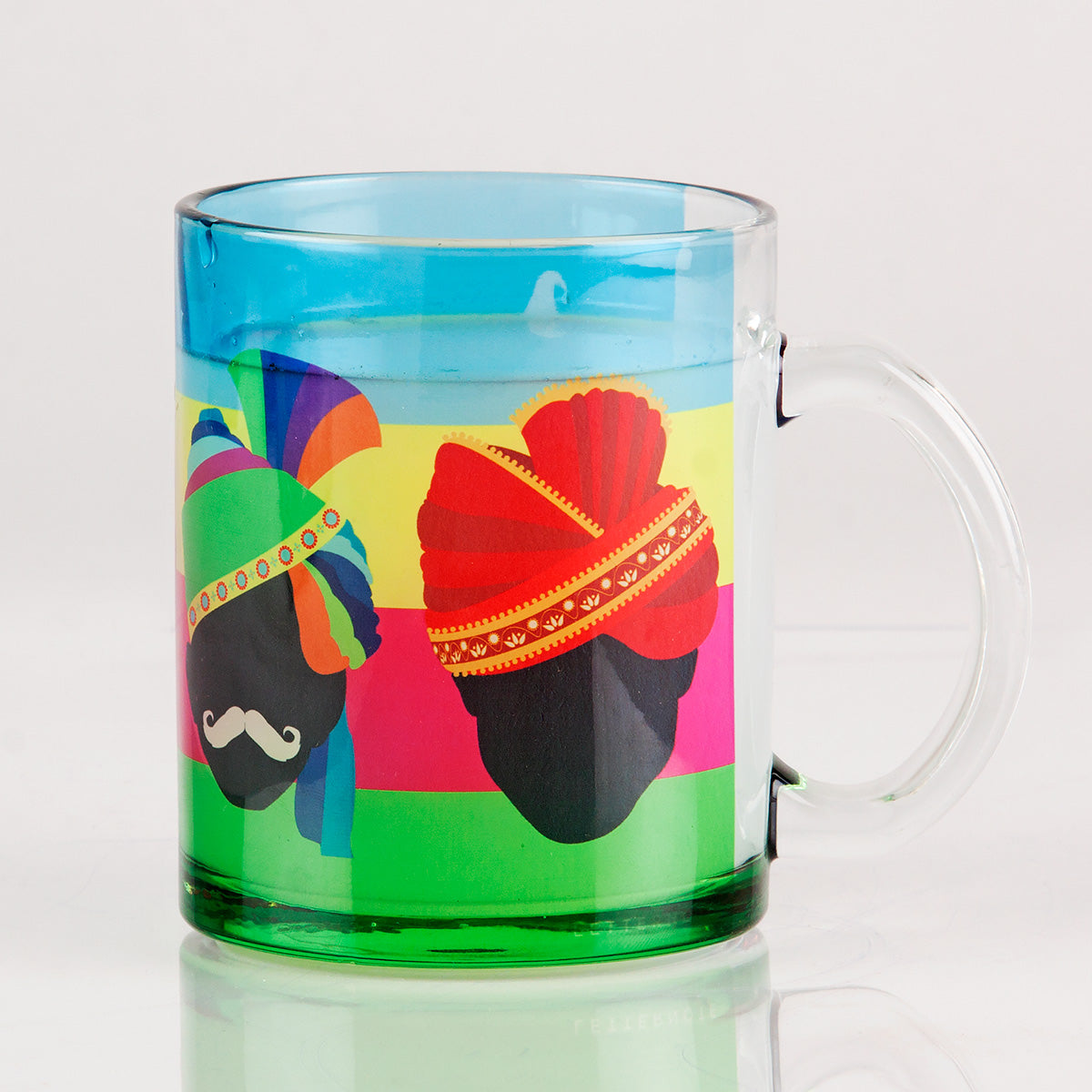 website-mug-TURBAN-2