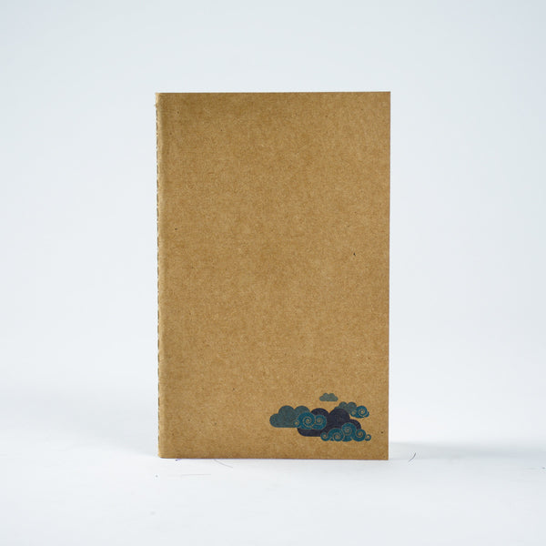 Dream - Kraft Pocket NoteBook