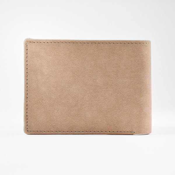 The LetterNote Manifesto Wallet - LetterNote - 2