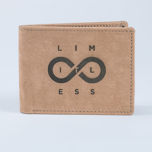 Limitless Wallet