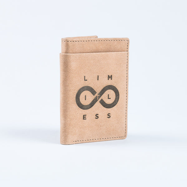 Limitless Mini Wallet