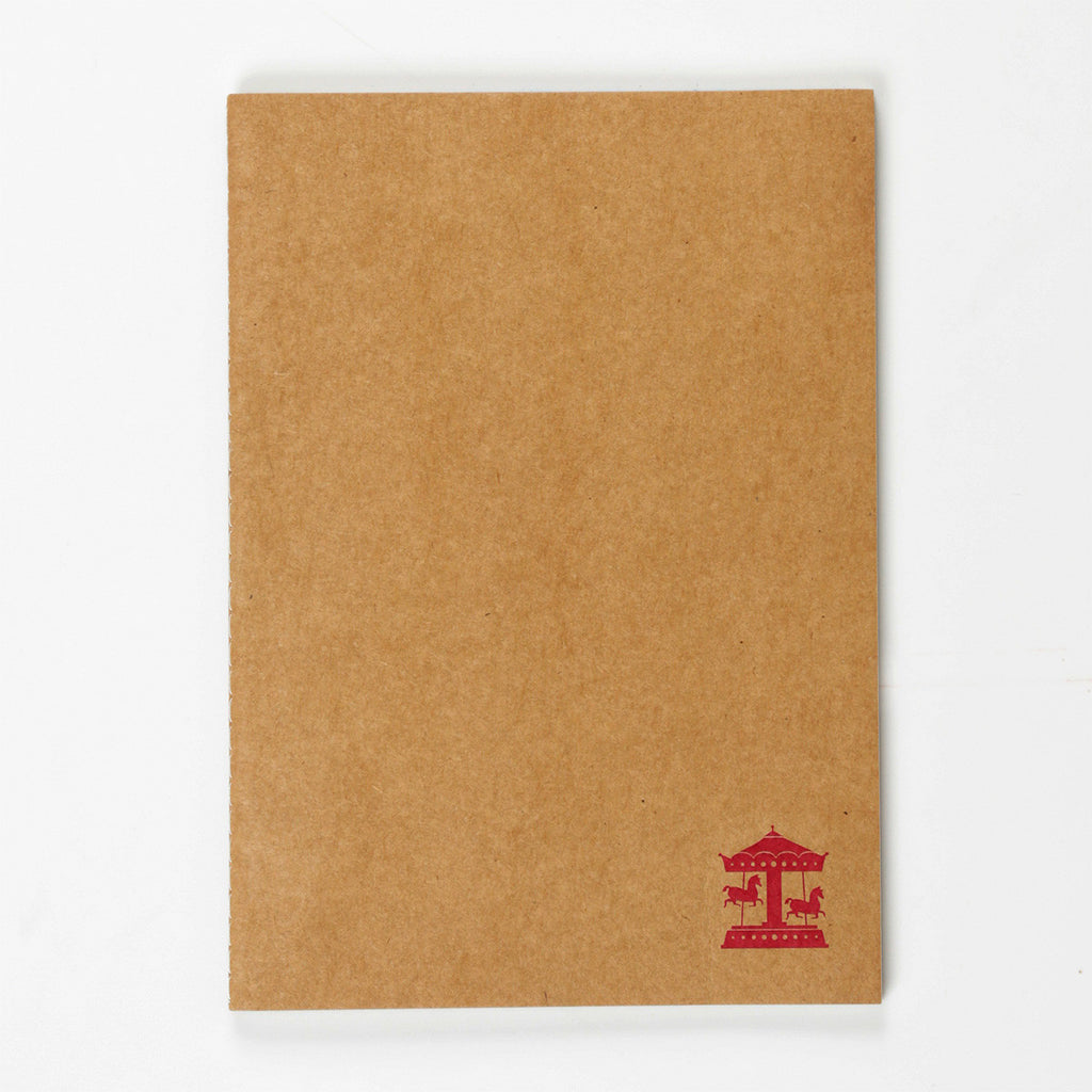 Joy Kraft NoteBook (Set of 2)