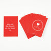 Love Cards - LetterNote - 1