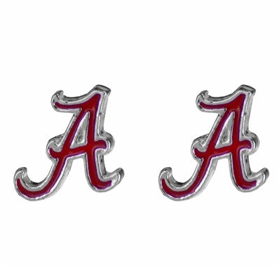 Alabama Stud Earring Set
