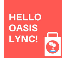 Oasis Lync - Family friendly clothing boutique