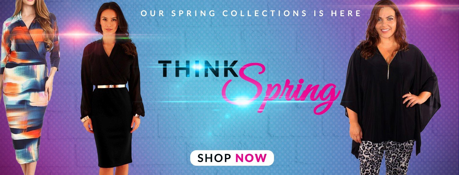 5d710f94da High Street Fashion and Accessories At Great Prices