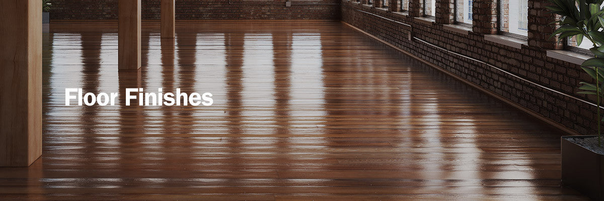 info wood hardwood admirable endearing erikblog finishes finish floor floors