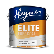 Haymes Quick Dry Undercoat
