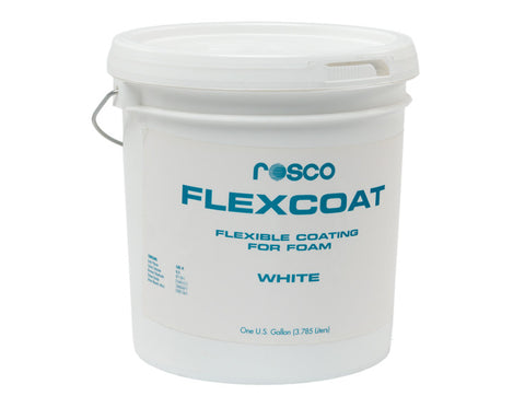 Rosco - Flexcoat