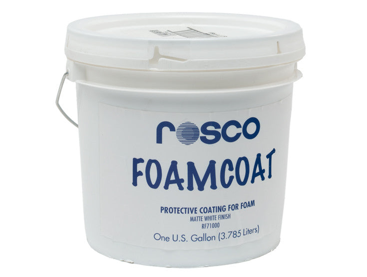Rosco - Foamcoat