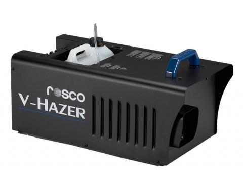 Fog Machine - V-Hazer - 240V