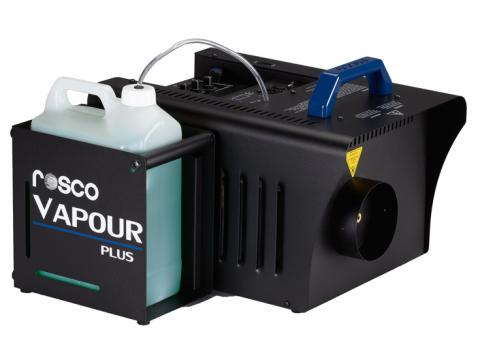 Fog Machine - Vapour Plus Fog Machine - 240V