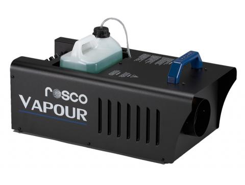 Fog Machine - Vapour Fog Machine - 240V